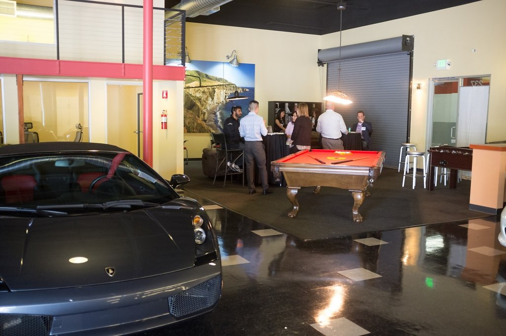 Fusion-Storm-event-with-Club-Sportiva-NorCal-Exotic-Car-Sprint-7.jpg