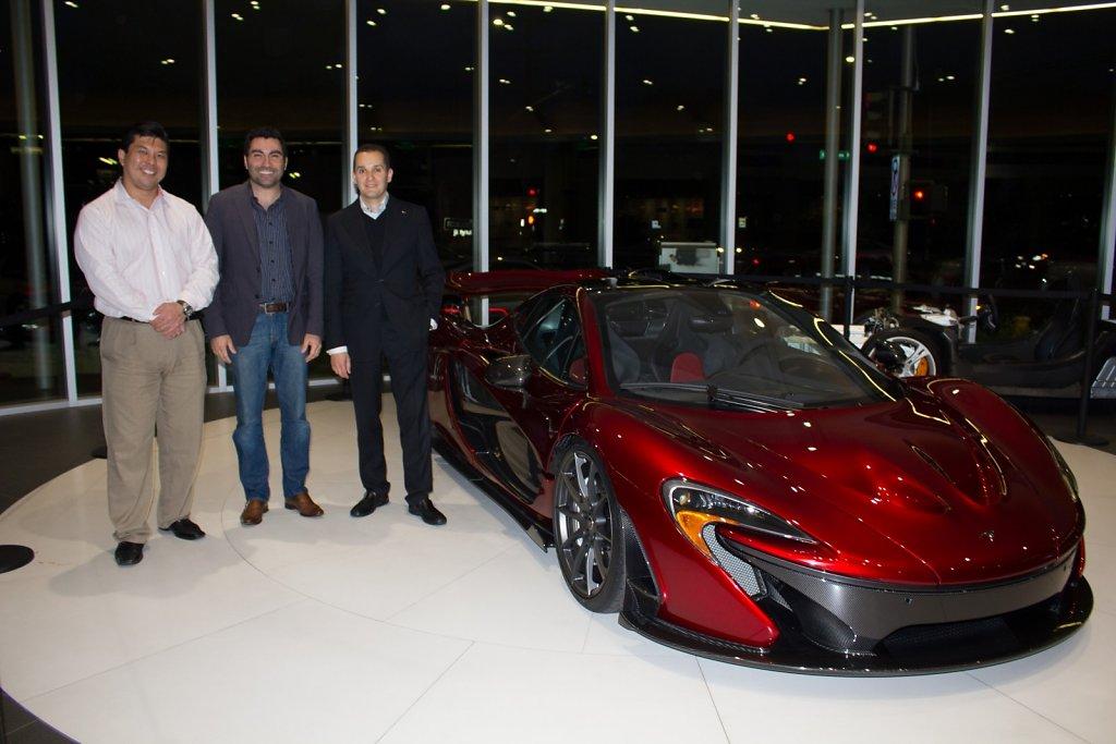 Club-Sportiva-McLaren-650S-and-P1-private-viewing-4094.jpg