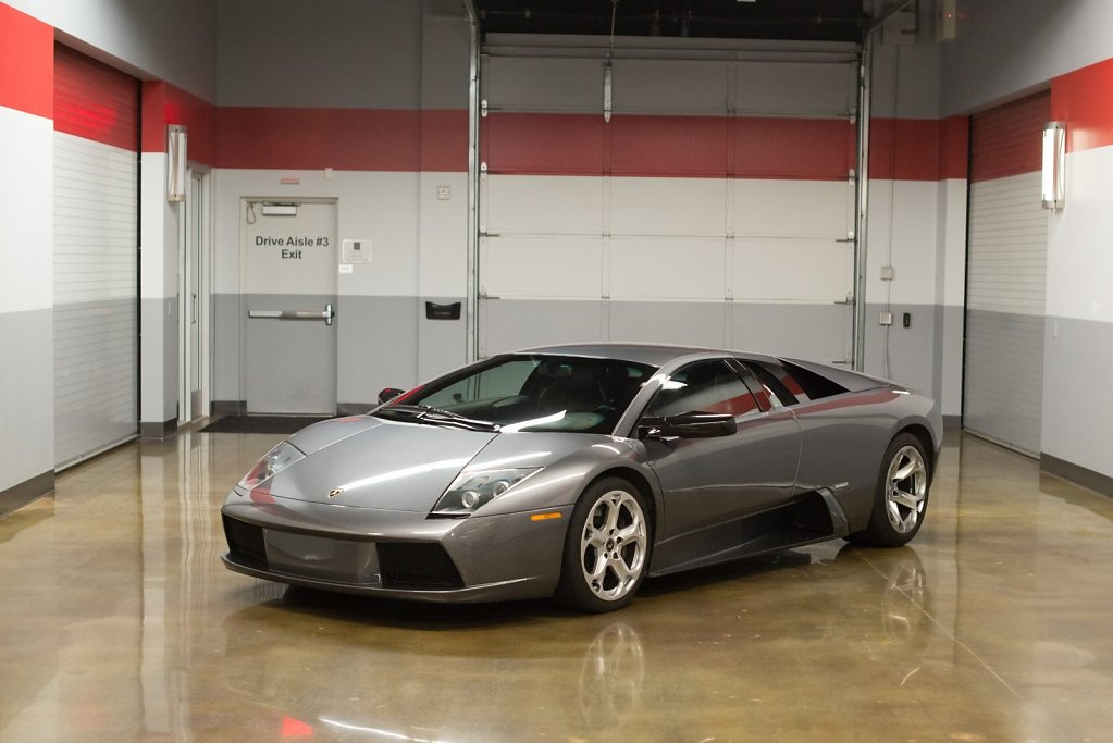 Club-Sportiva-Lamborghini-Murcielago-for-sale-8600.jpg