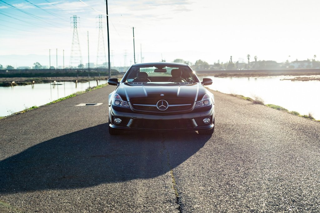 Rent-Mercees-Benz-SL63-AMG-from-Club-Sportiva-6.jpg