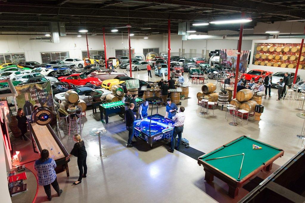 Club-Sportiva-at-AutoVino-Menlo-Park-events.jpg