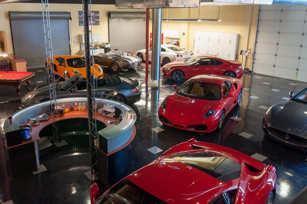 Club-Sportiva-Silicon-Valley-Car-Garage.jpg