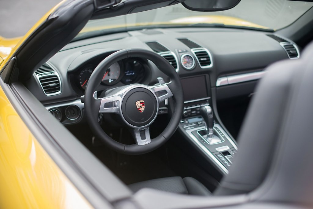 Rent-Porsche-Boxster-S-with-PDK-Transmission-from-Club-Sportiva.jpg