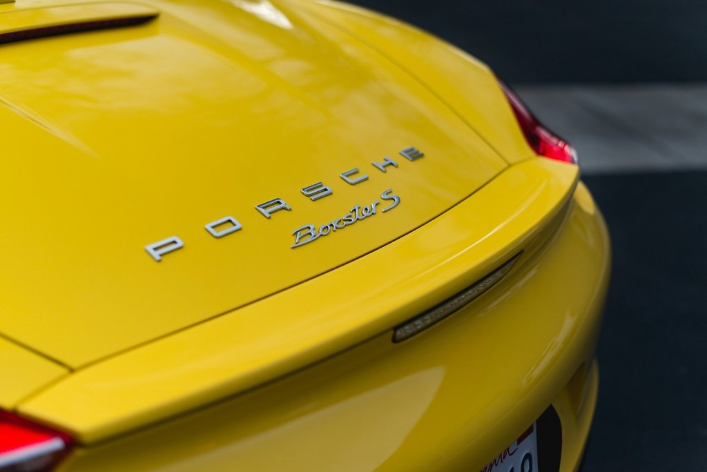 Rent-Porsche-Boxster-S-with-PDK-Transmission-from-Club-Sportiva-3.jpg
