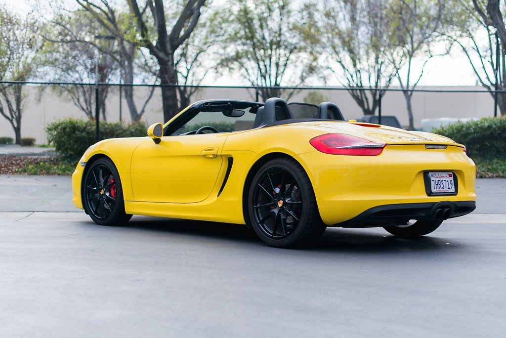 Rent-Porsche-Boxster-S-with-PDK-Transmission-from-Club-Sportiva-5.jpg