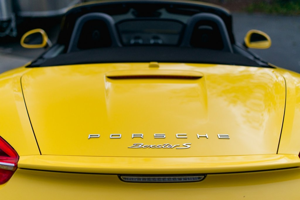 Rent-Porsche-Boxster-S-with-PDK-Transmission-from-Club-Sportiva-6.jpg