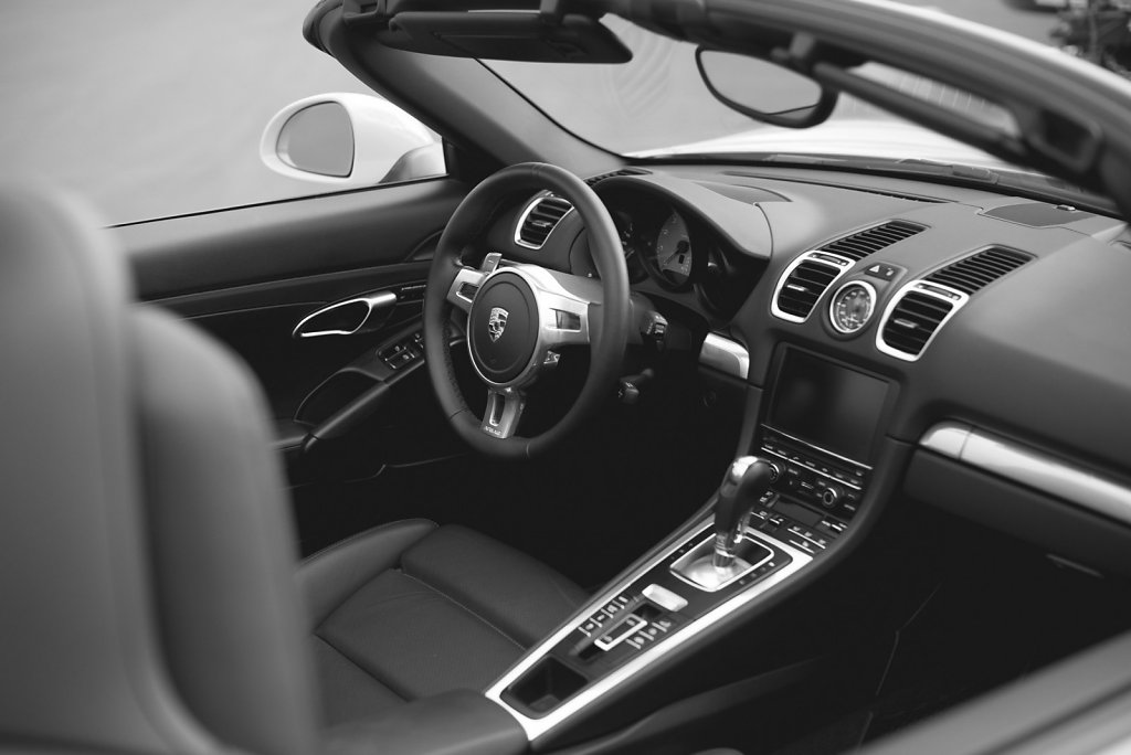 Rent-Porsche-Boxster-S-with-PDK-Transmission-from-Club-Sportiva-7.jpg