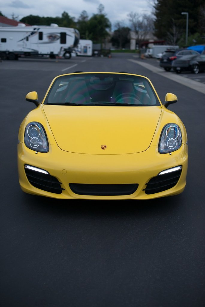 Rent-Porsche-Boxster-S-with-PDK-Transmission-from-Club-Sportiva-8.jpg