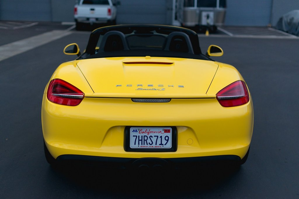 Rent-Porsche-Boxster-S-with-PDK-Transmission-from-Club-Sportiva-11.jpg
