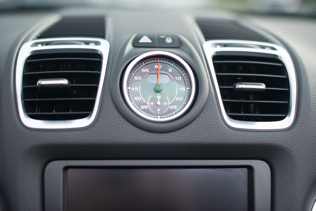 Rent-Porsche-Boxster-S-with-PDK-Transmission-from-Club-Sportiva-12.jpg