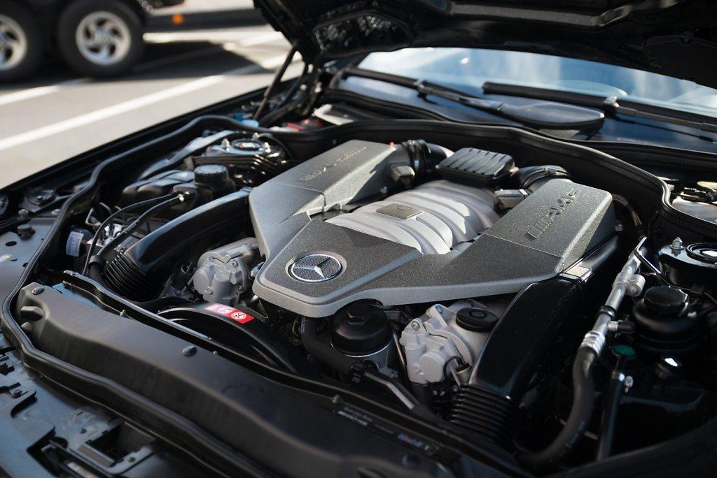 Rent-Mercees-Benz-SL63-AMG-from-Club-Sportiva.jpg