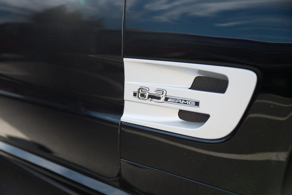 Rent-Mercees-Benz-SL63-AMG-from-Club-Sportiva-2.jpg