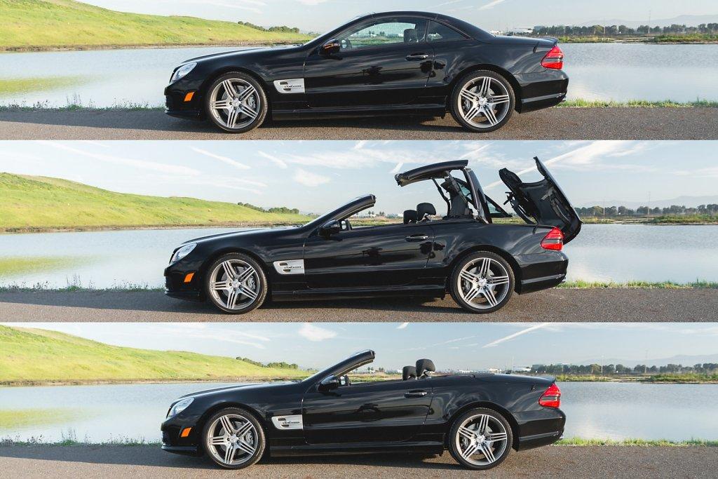 Rent-Mercees-Benz-SL63-AMG-from-Club-Sportiva-10.jpg