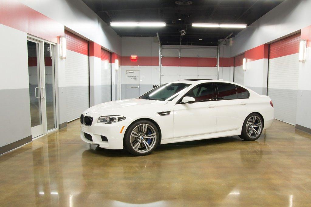 Rent-a-BMW-M5-from-Club-Sportiva.jpg
