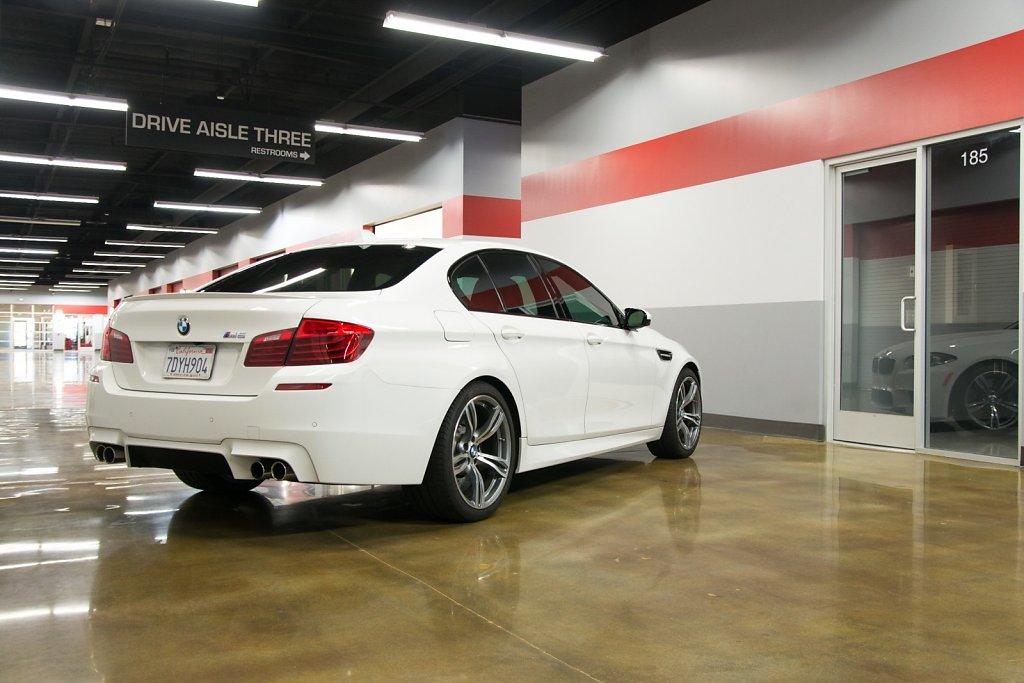 Rent-a-BMW-M5-from-Club-Sportiva-5.jpg