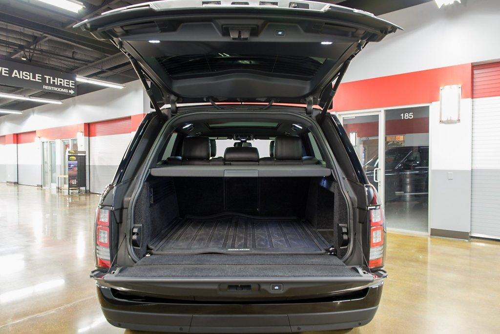 Range-Rover-Supercharged-Rental-2.jpg
