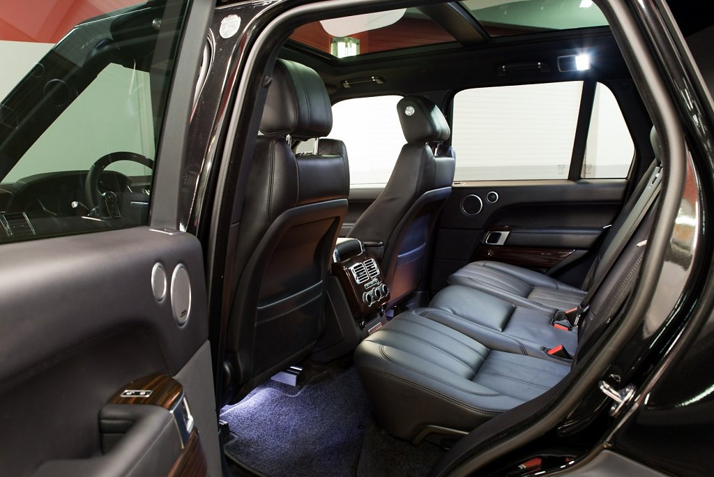 Range-Rover-Supercharged-Rental-3.jpg