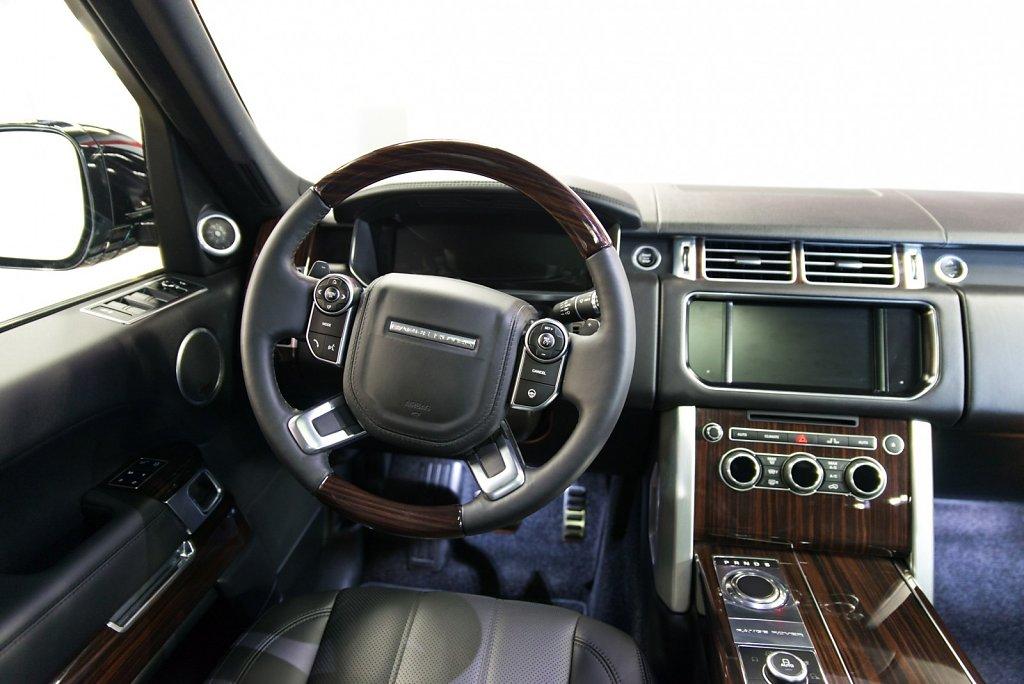 Range-Rover-Supercharged-Rental-4.jpg