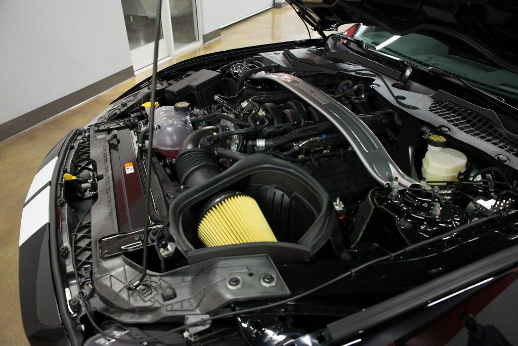 Mustang-GT350-Rental-in-San-Francisco-2.jpg