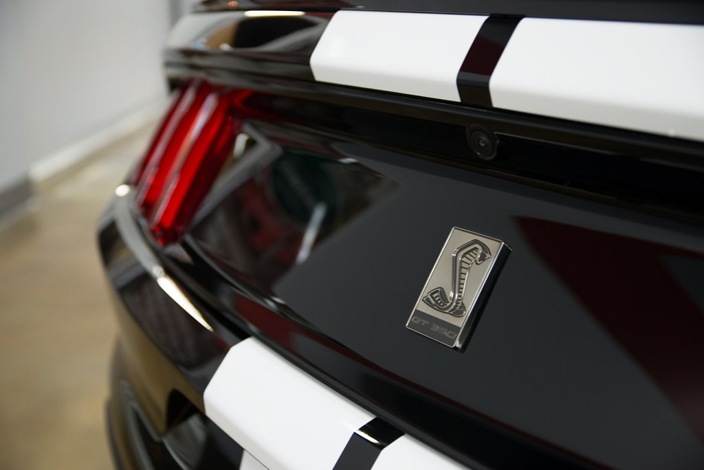 Mustang-GT350-Rental-in-San-Francisco-4.jpg