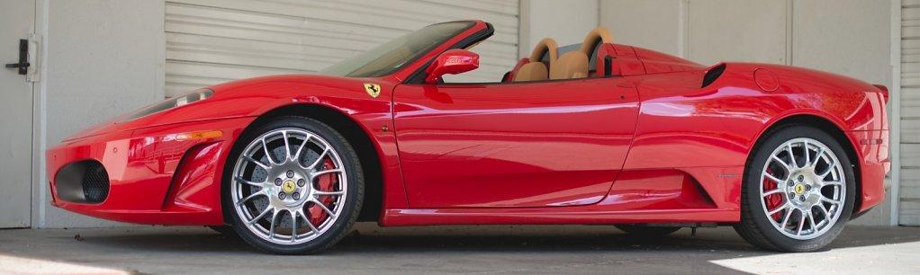 Ferrari-F430-Spider.jpg