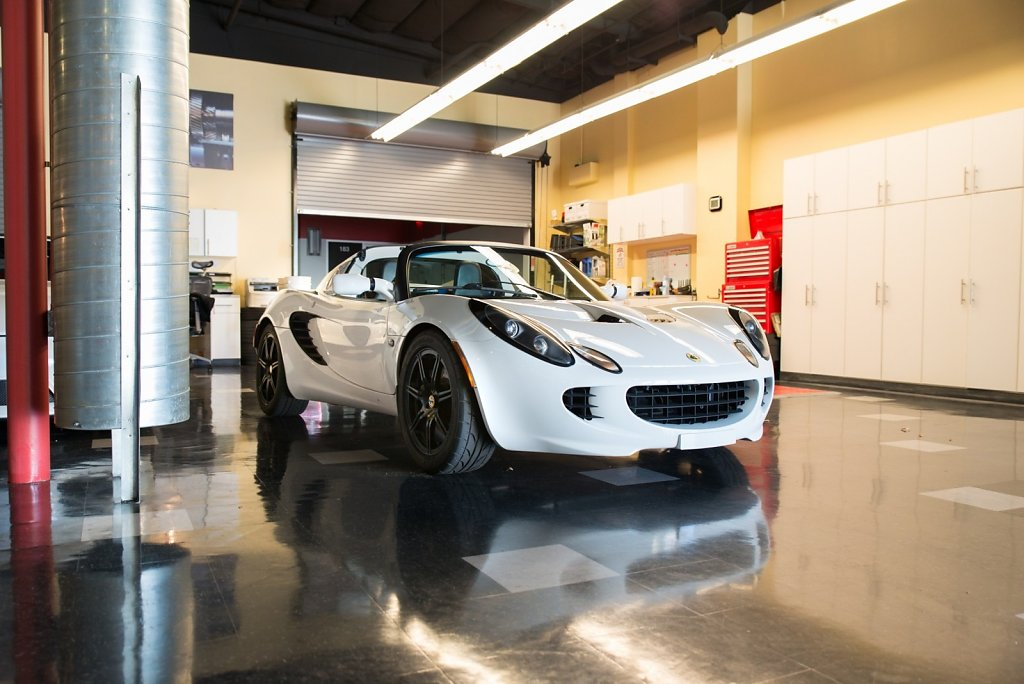 Rent-a-Lotus-Elise-from-Club-Sportiva.jpg