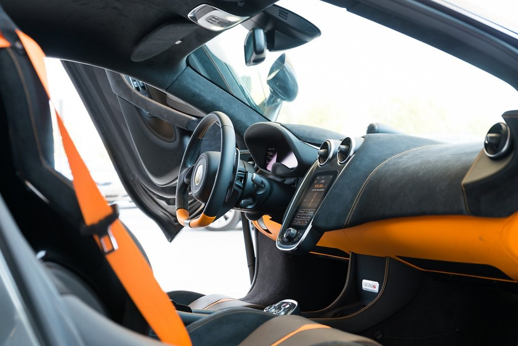 Rent-a-McLaren-570S-from-Club-Sportiva-8.jpg