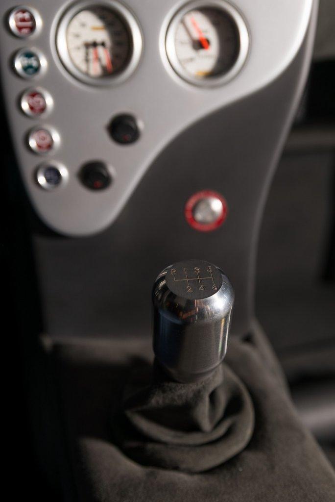 Single-Turbo-Noble-M400-4.jpg