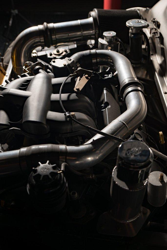 Single-Turbo-Noble-M400-10.jpg