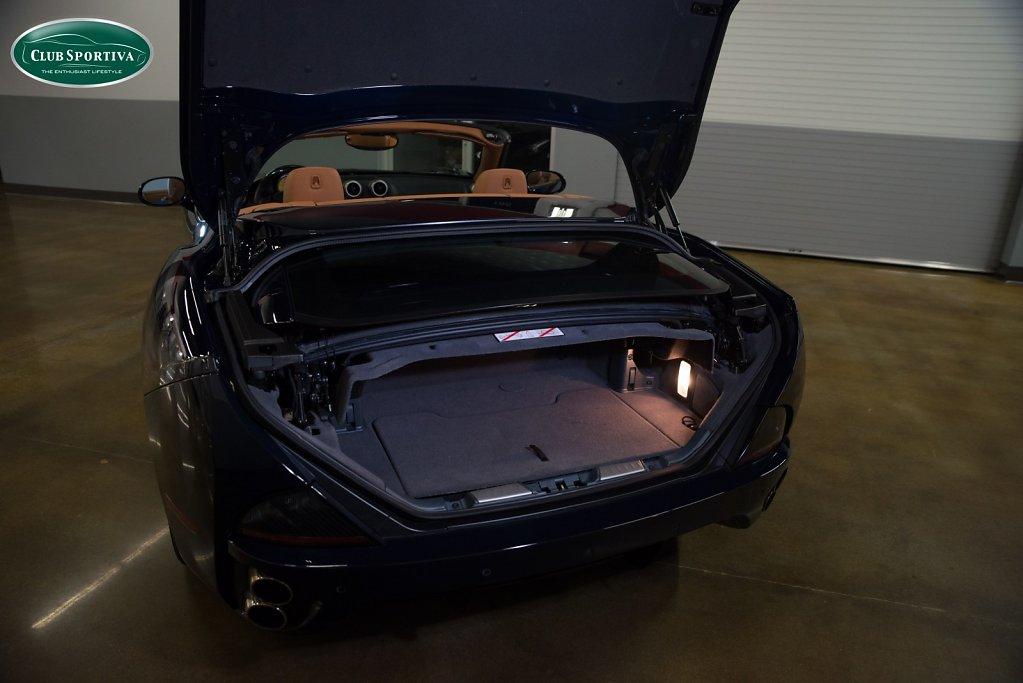 Ferrari-California-Dark-Blue-5.jpg