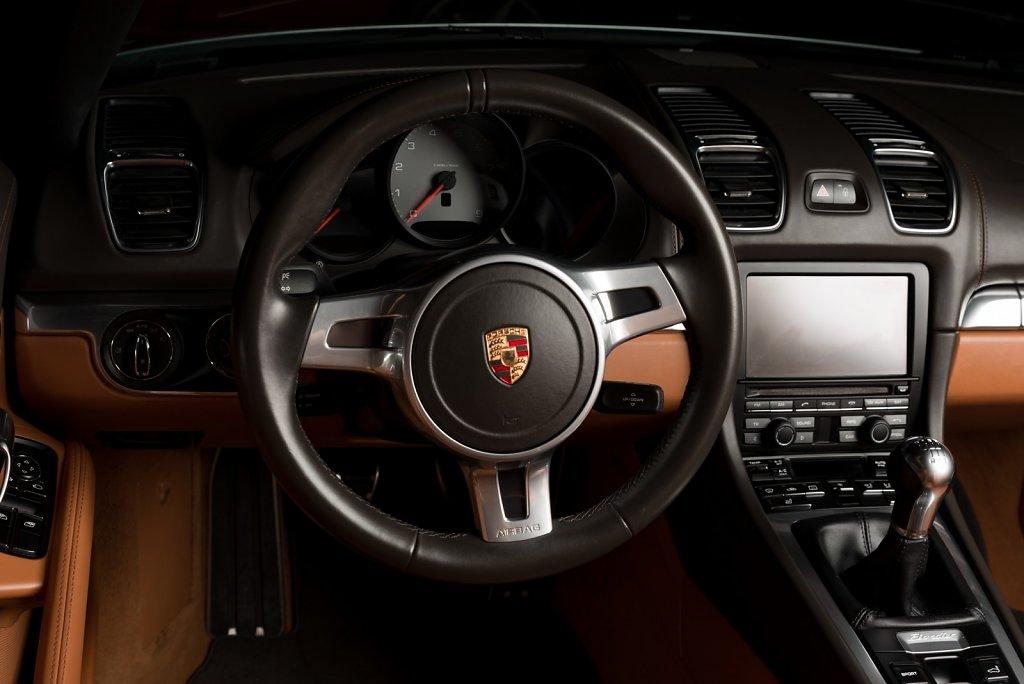 Porsche-Boxster-S-Silver-1.jpg