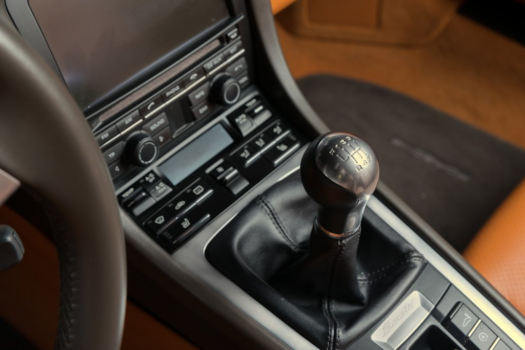 Porsche-Boxster-S-Silver-3.jpg