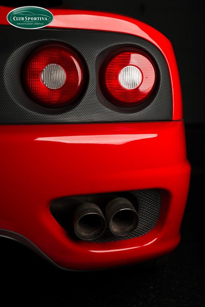 Ferrari-360-Modena-from-Club-Sportiva-Rental-4.jpg
