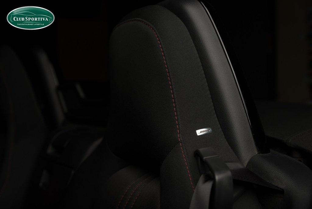 Mazda-MX-5-Miata-ND-Rental-from-Club-Sportiva-4.jpg