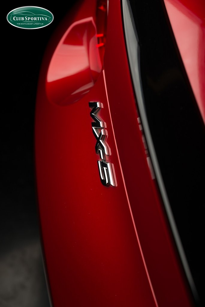 Mazda-MX-5-Miata-ND-Rental-from-Club-Sportiva-6.jpg