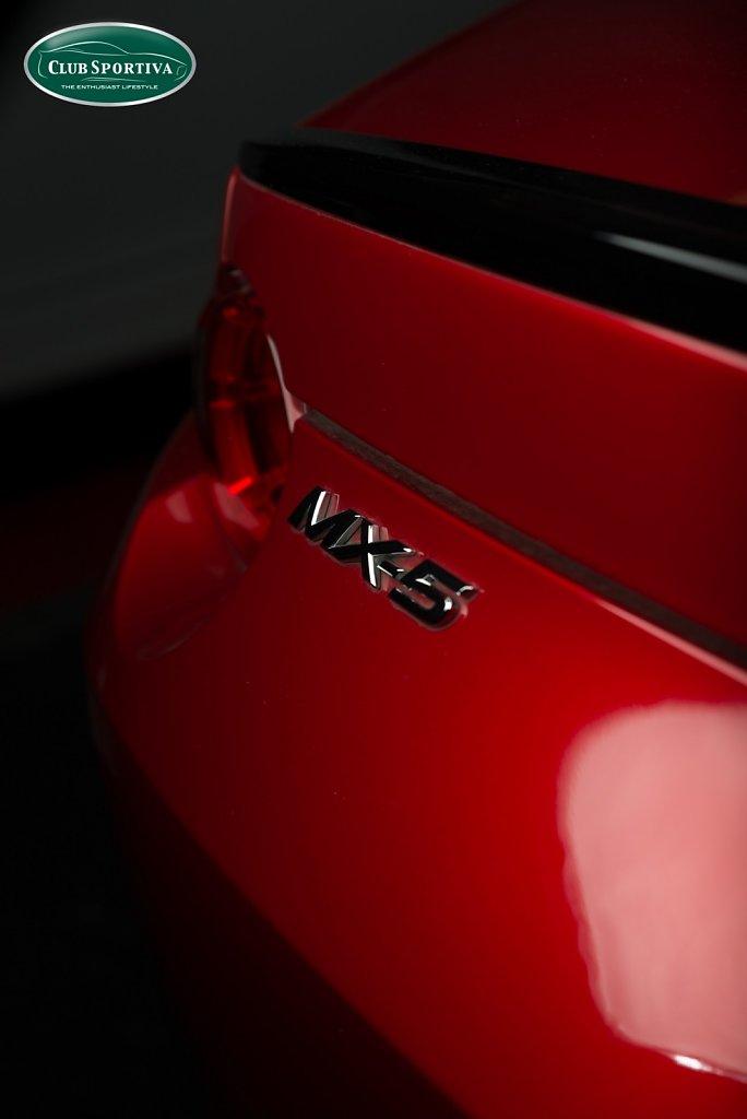 Mazda-MX-5-Miata-ND-Rental-from-Club-Sportiva-10.jpg