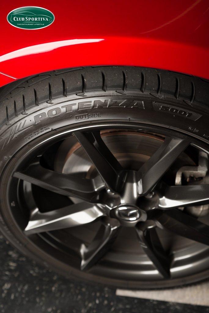 Mazda-MX-5-Miata-ND-Rental-from-Club-Sportiva-11.jpg