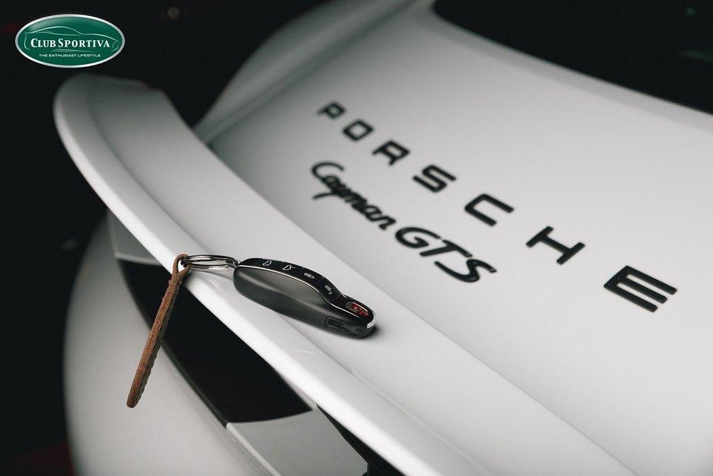 Porsche-Cayman-GTS-Rental-from-Club-Sportiva-1.jpg