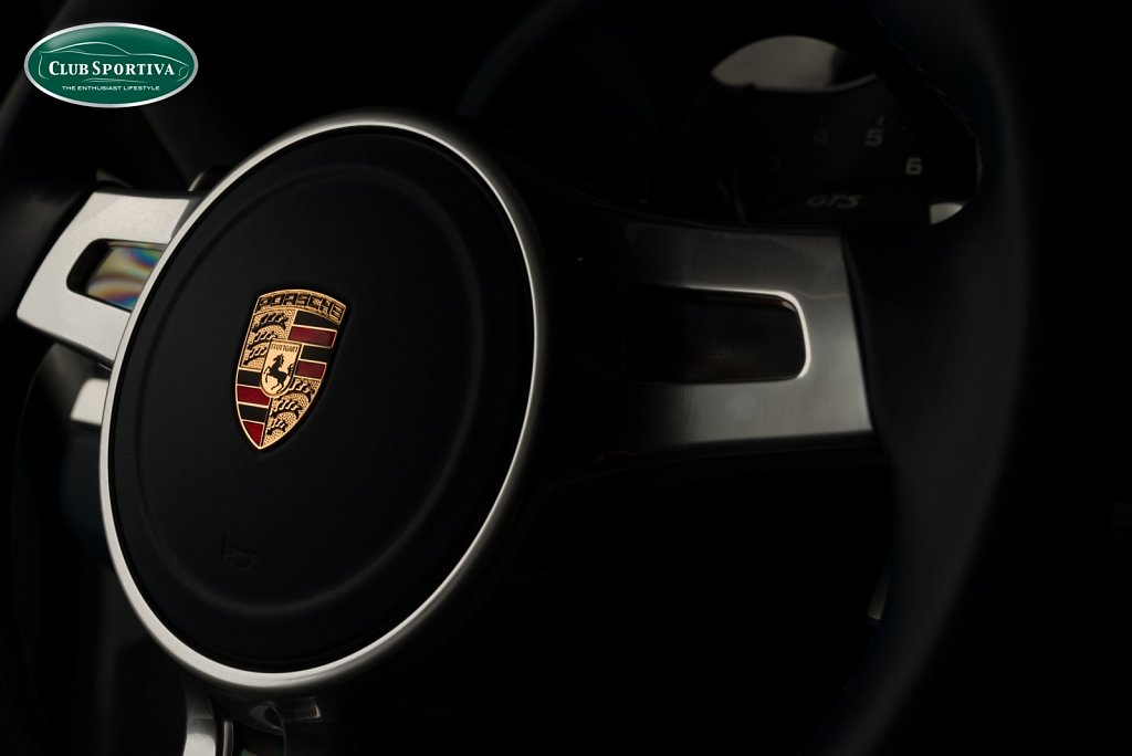 Porsche-Cayman-GTS-Rental-from-Club-Sportiva-2.jpg