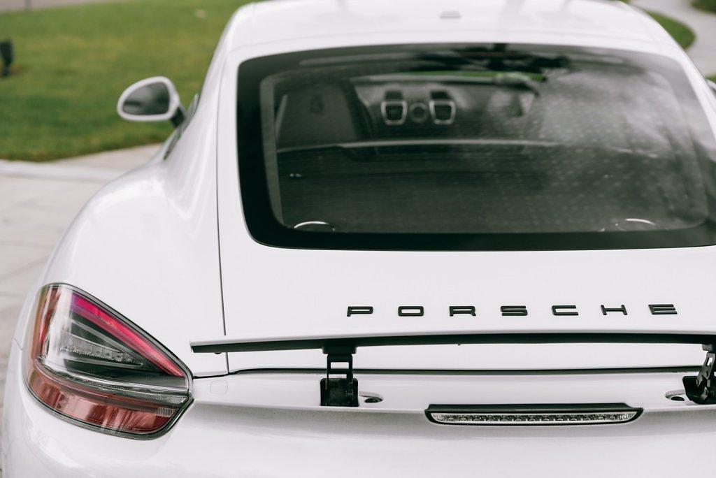 Club-Sportiva-Porsche-Cayman-GTS-Rental-6.jpg