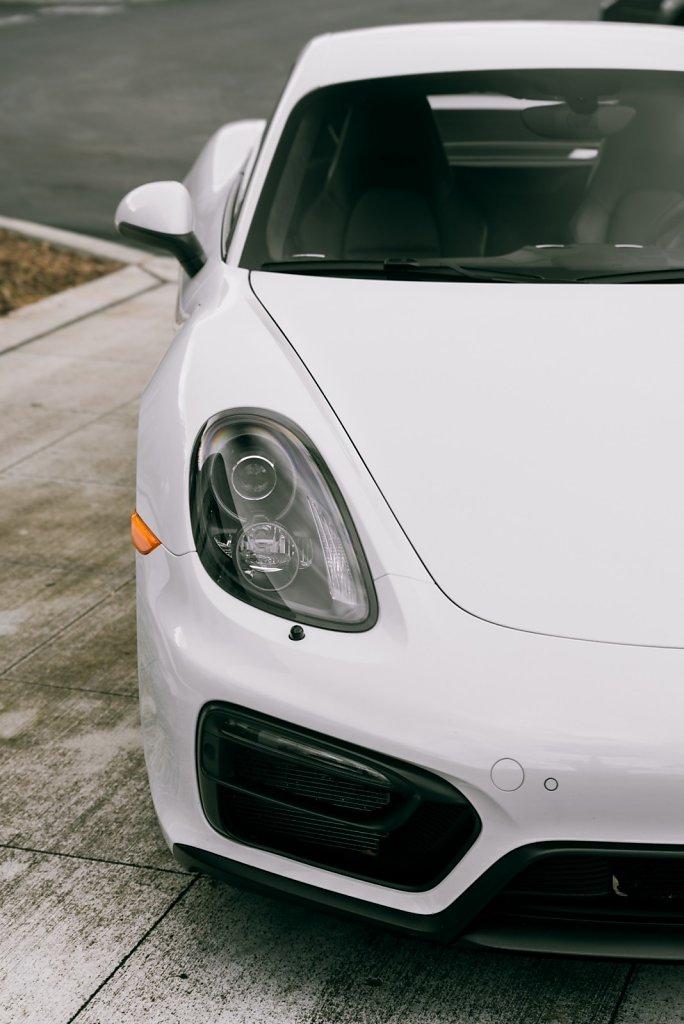 Club-Sportiva-Porsche-Cayman-GTS-Rental-9.jpg