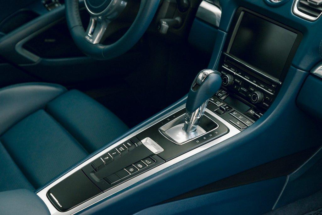 Club-Sportiva-Porsche-Cayman-GTS-Rental-14.jpg
