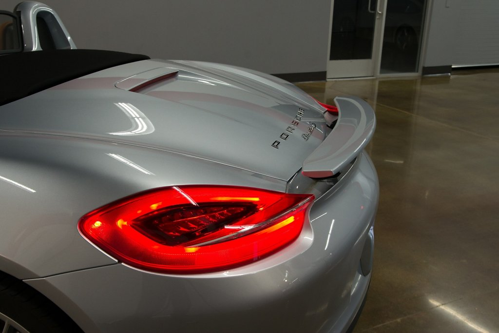 Club-Sportiva-Silver-Porsche-Boxster-S-manual-rental-3.jpg