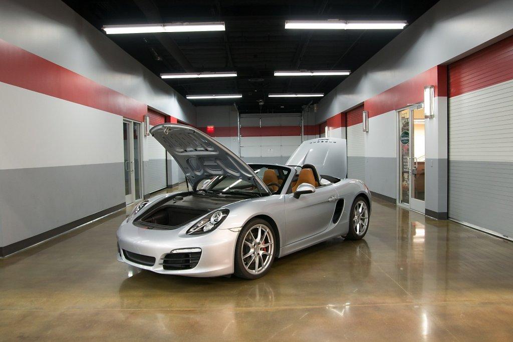 Club-Sportiva-Silver-Porsche-Boxster-S-manual-rental-4.jpg