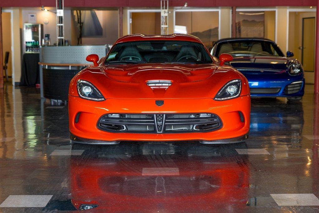 Orange-SRT-Viper-TA-10.jpg