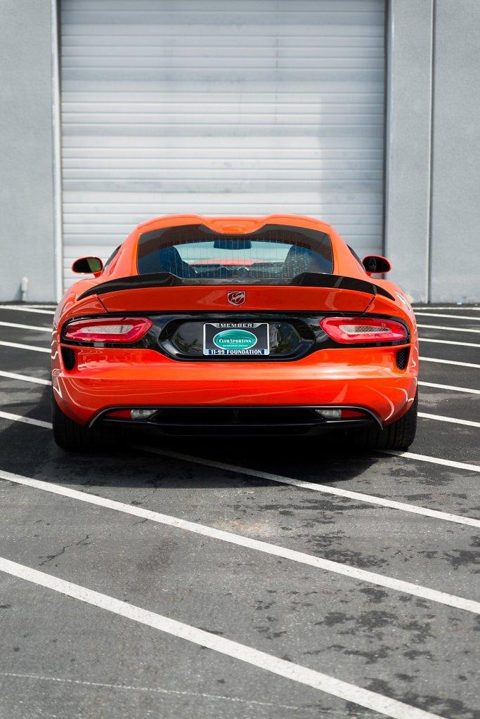 Orange-SRT-Viper-TA-8.jpg