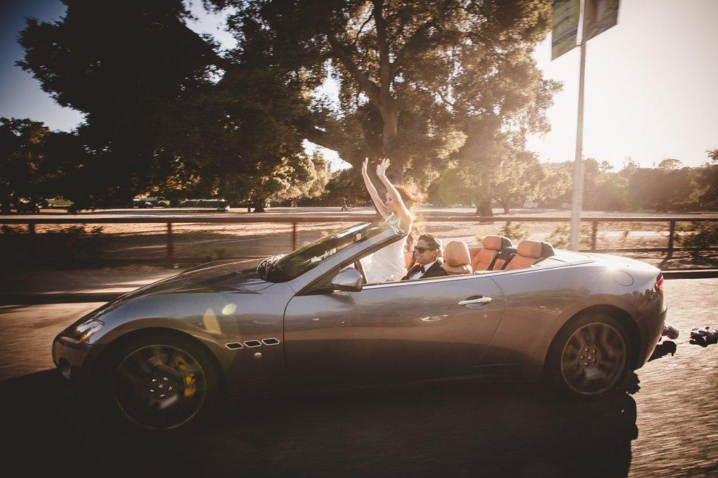 Club-Sportiva-Maserati-Wedding-Car-6.jpg