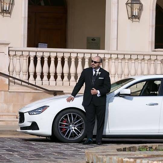 Maserati-Ghibli-wedding-tuxedo.jpg