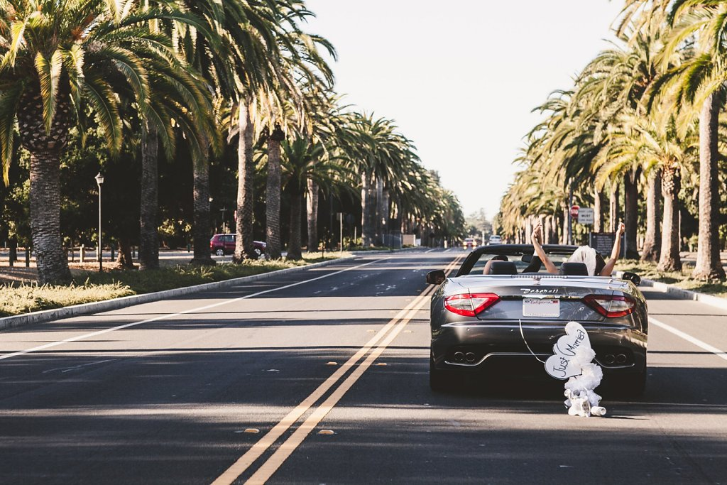 Club-Sportiva-Maserati-GranTurismo-Convertible-wedding.jpg