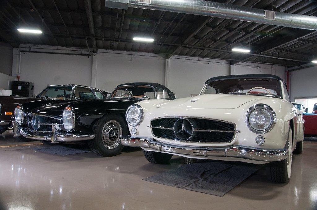 Club-Sportiva-at-AutoVino-Menlo-Park-Classic-Mercedes-Benz1600.jpg